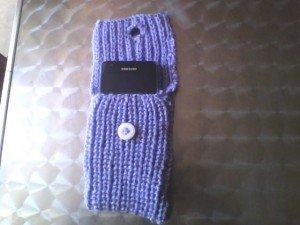 Housse de téléphone  dans Accessoires 2012-09-07-090552-300x225