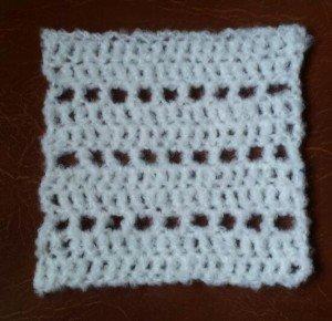 Crochet et tricot 23 ,24 et 25 dans Crochet & tricot 20120907_075154-1-300x290