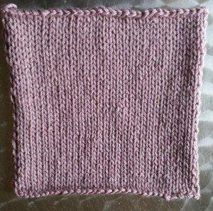20120907_075253-1-300x297 dans Crochet & tricot