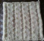 <b>Crochet et tricot 25</b> <br />