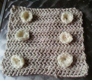 Crochet et tricot 28 dans Crochet & tricot 20120923_111617-1-300x260