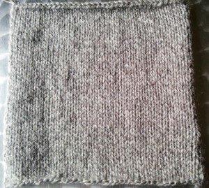 Crochet-et-tricot-30-300x269 dans Crochet & tricot