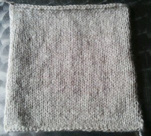 Crochet-tricot-30-300x270
