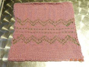 crochet et tricot 32 dans Crochet & tricot 10b-300x225