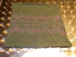 11b-300x225 dans Crochet & tricot