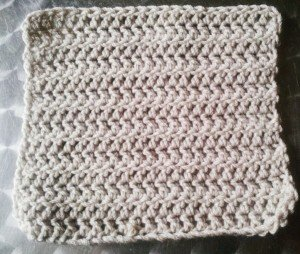 2012-10-20-10.52.35-300x254 dans Crochet & tricot