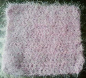 Crochet et tricot 31 dans Crochet & tricot 2012-10-20-10.53.35-300x272