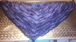 South bay shawl  dans Accessoires 20121013_070018-1-300x166